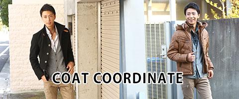 coat_coode