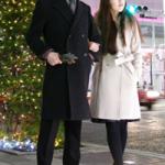 冬のファッションで男をアゲる!モテるコーデと人気アイテム特集[2016-2017]
