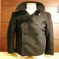 pcoat12