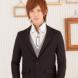 10代男のモテるファッションと勝負服選びのポイント