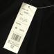 メンズスタイルの服を交換・返品する際の注意点