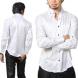 モテるために必須のおすすめメンズシャツを男性服マニアが解説!
